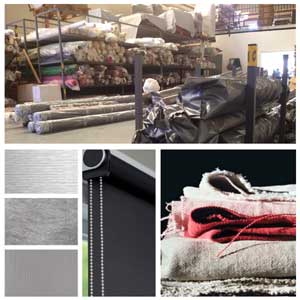 textil-contract-suministro-2