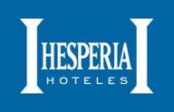 Logo-Hesperia