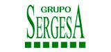 logo_grupo_sergesa
