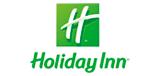 logo_holiday_inn