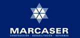 logo_marcaser