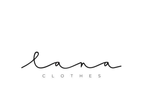 Textil Contract equipa el Show Room de la prestigiosa marca Lana Clothes