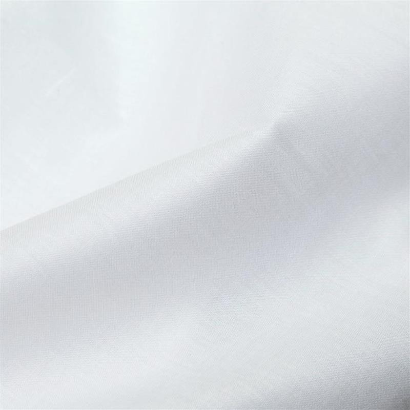 tejido de algodón
