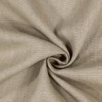 tejido lino