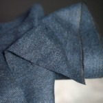 tejido tweed