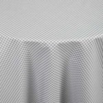 tejido vichy
