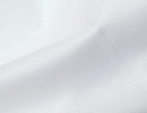 Decoración textil: clases de telas para decoración de interiores