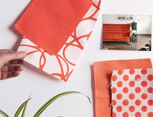 Pantone 16-1546 Living Coral: Color del Año 2019