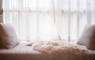diferencia cortinas vs estores